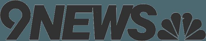 Dr. Sheryl Ziegler and 9 News 2